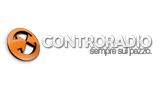 Contro Radio