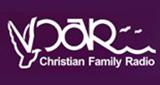 VOAR Christian
