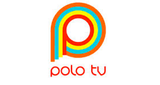 Radio Polo TV
