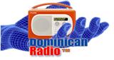DOMINICAN RADIO