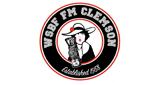 WSBF FM