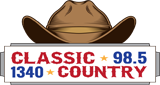 The Zone WQSC