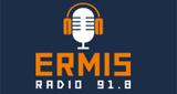 Ermis Radio