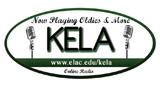 KELA Radio