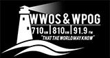 WWOS Radio