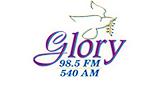 Glory 98.5 FM