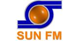 Sun Radyo