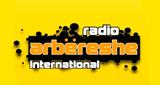Radio Arbereshe International