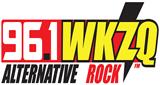 WKZQ FM