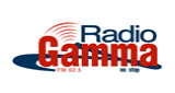 Radio Gamma No Stop