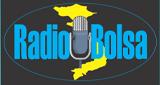 Radio Bolsa – Viet USA
