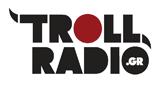 Troll Radio