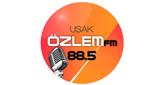 Özlem FM