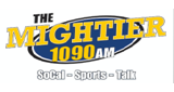 Mighty 1090 AM