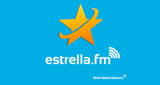 Estrella FM