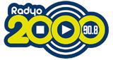 Radyo 2000 Elazığ