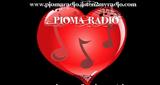 Pioma Radio