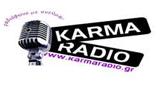 Karma Radio