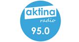 ΑΚΤΙΝΑ 95 FM