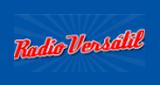 Radio Versatil