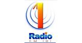 Radio 1 Ρόδος 88
