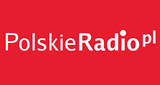 Polskie Radio – Senate