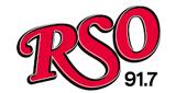 RSO 91.7