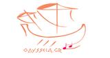 Odysseia.gr