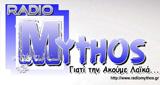 Mythos Radio