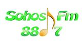 Sohos FM 88.7