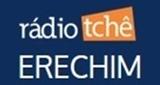 Rádio Tchê!