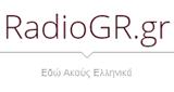 RadioGR.gr