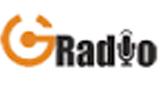 GNET Radio