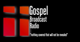 Gospel Broadcast Radio