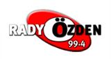 Radyo Ozden