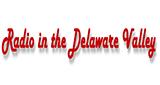 Radio Delaware Valley