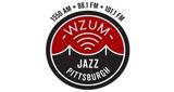 WZUM 1550 AM
