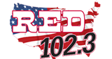 Red 102.3