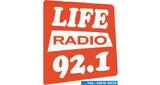 Life FM 92.1