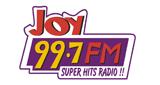 3 Joy FM