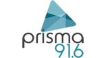 Prisma Radio 91.6
