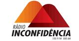 Rádio Inconfidência