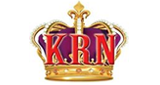 Kingdom Radio Network