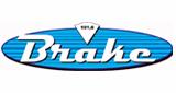 Brake FM