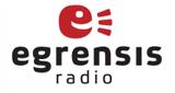 Radio Egrensis