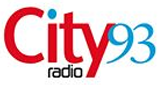 Radio City93