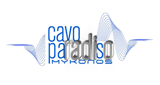 CavoParadiso Radio