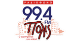 Radio Polis
