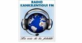 RADIO KANKELENTIGUI FM