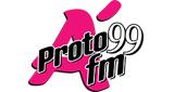 Proto 99 FM